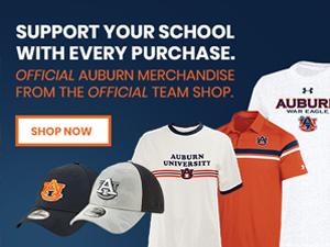 Auburn University Athletics - Official Athletics Website