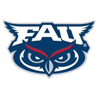 Florida Atlantic Football Schedule 2020 2020 Football Schedule   Florida Atlantic University Athletics