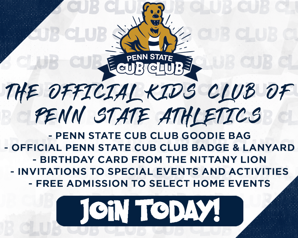 Penn State University Athletics - Official Athletics Website