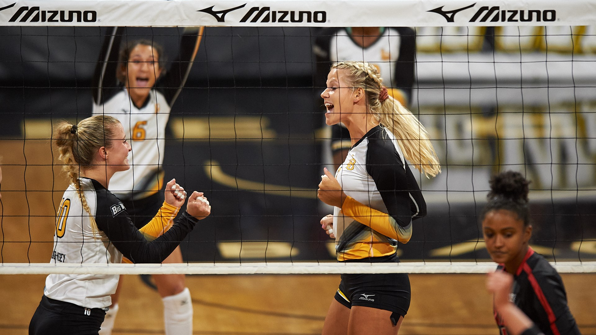 Carly Aigner Swesey Women S Volleyball Long Beach State University Athletics