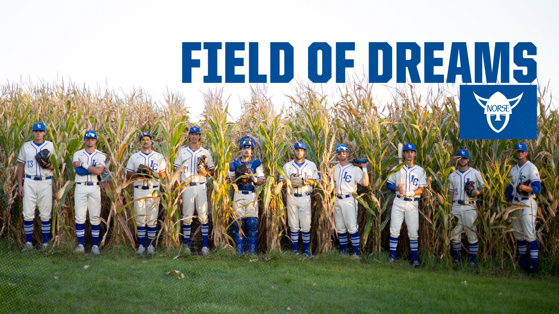 Field of Dreams Game Feature