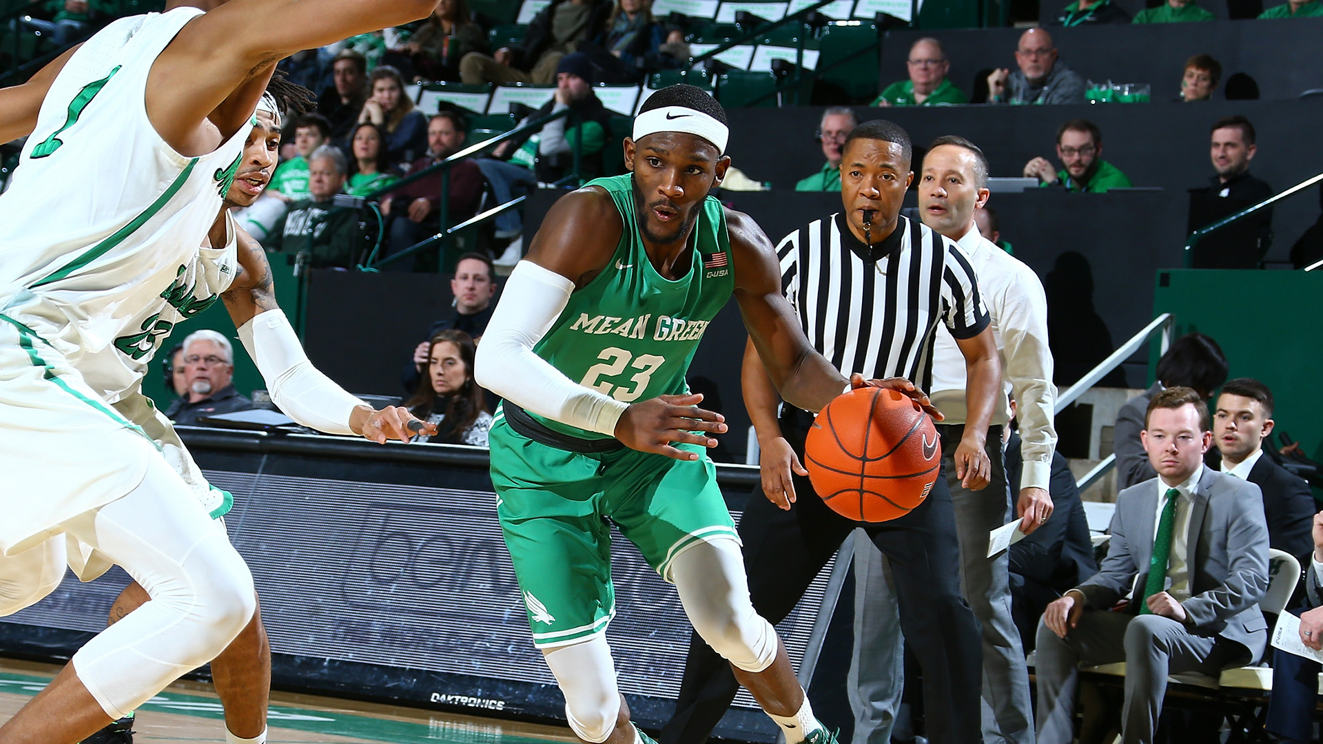 Image result for north texas basketball jersey