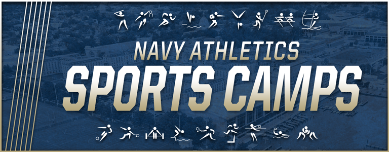 Naval Academy Athletics - Official Athletics Website