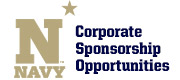 Corporate Sponsorship Opportunities