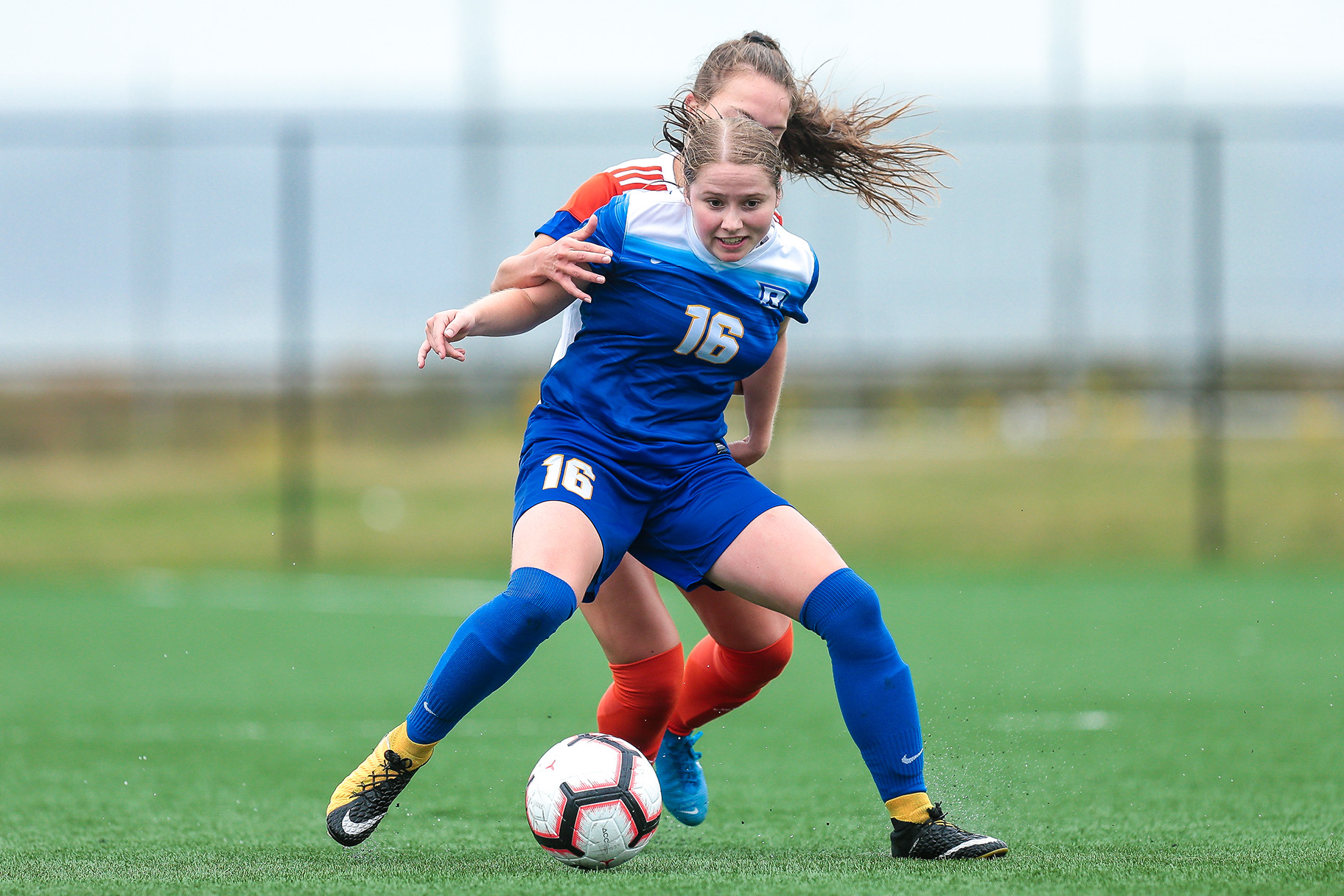 """Image result for brooke pearson ryerson soccer"""""""