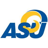 Image result for angelo state university