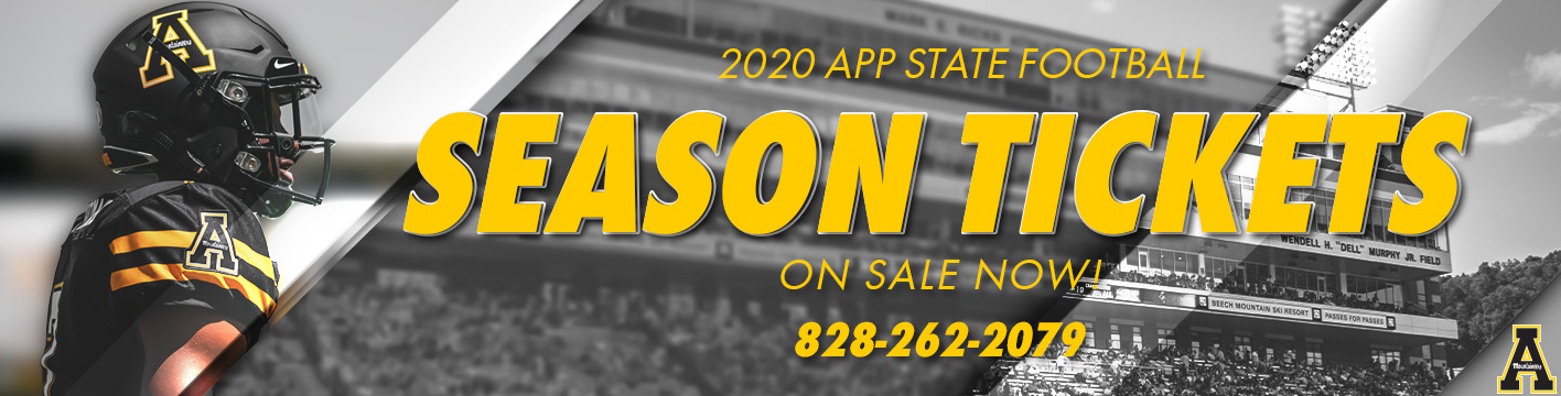 app state 2020 football schedule