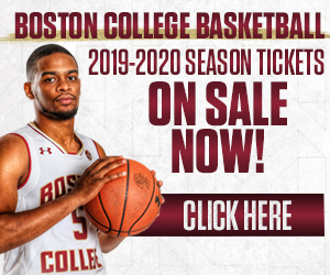ce3b82a9 Boston College Athletics - Official Athletics Website