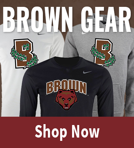 8f4f7aa2e996 Brown University Athletics - Official Athletics Website