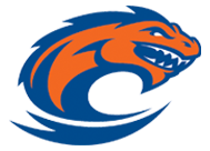 Clayton State University Athletics Official Athletics Website
