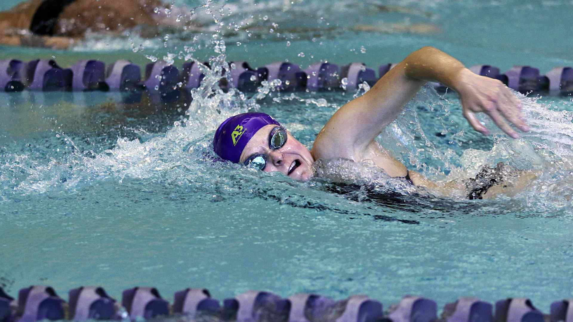 Laurel Rowe Women S Swimming And Diving College Of Idaho Athletics Images, Photos, Reviews