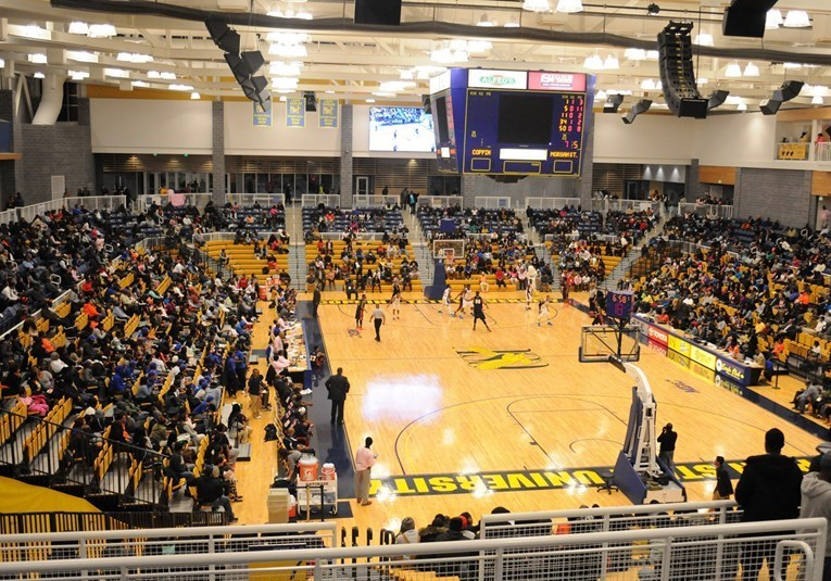 Coppin State University >> Trademarks Licensing Coppin State University Athletics