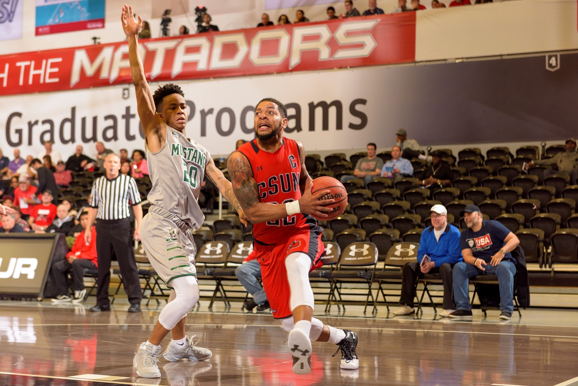 Aaron Parks 2016 17 Men S Basketball Csun Athletics Join facebook to connect with marcus parks and others you may know. aaron parks 2016 17 men s