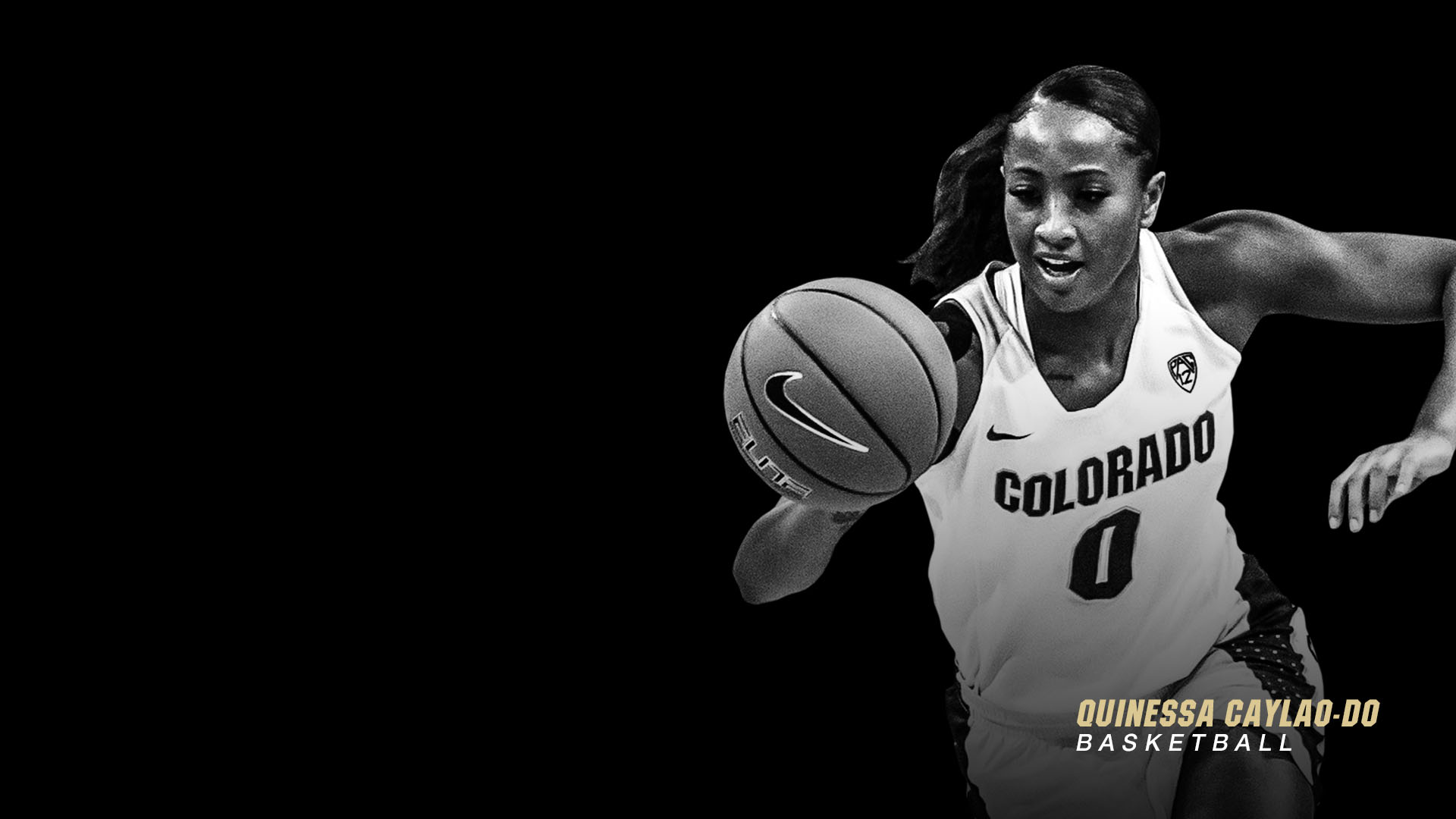 f3f053919aaad8 CU Buff Club, Colorado Athletics - Official Athletics Website