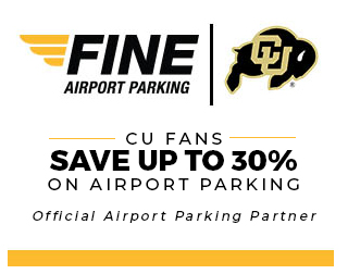 Ticket Information Center - University of Colorado Athletics