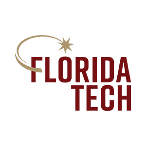 Recruiting Questionnaire Florida Tech Panthers