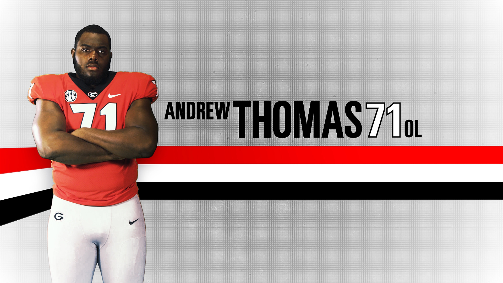 Does Andrew Thomas Help The New York Giants In StatementGames (NFL) Fantasy Football?