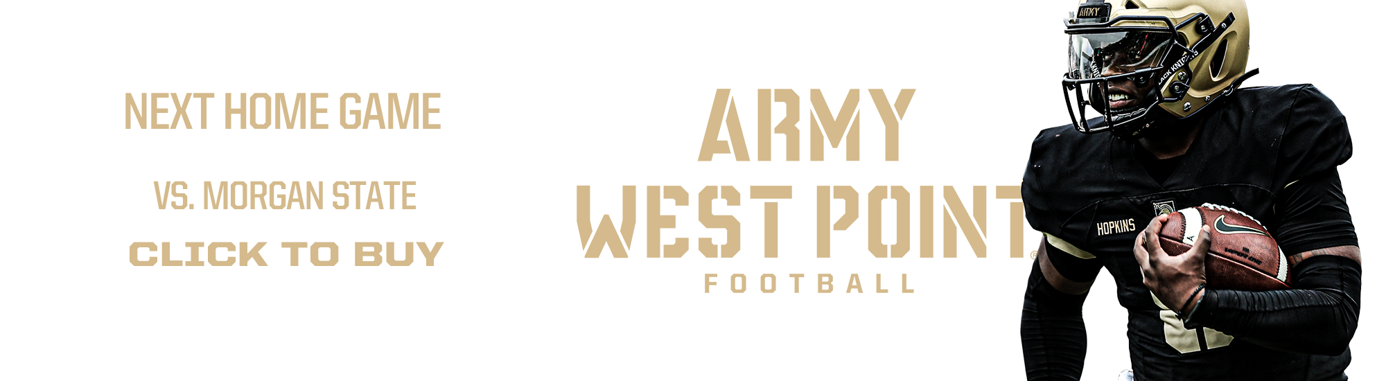 A Club - Army West Point Athletics