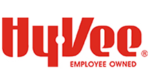 Hy-Vee - Your employee-owned grocery store