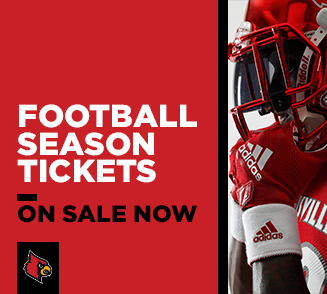 University of Louisville Athletics - Official Athletics Website