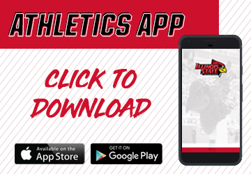 Illinois State University Athletics - Official Athletics Website