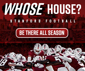 A Whole New World - Stanford University Athletics