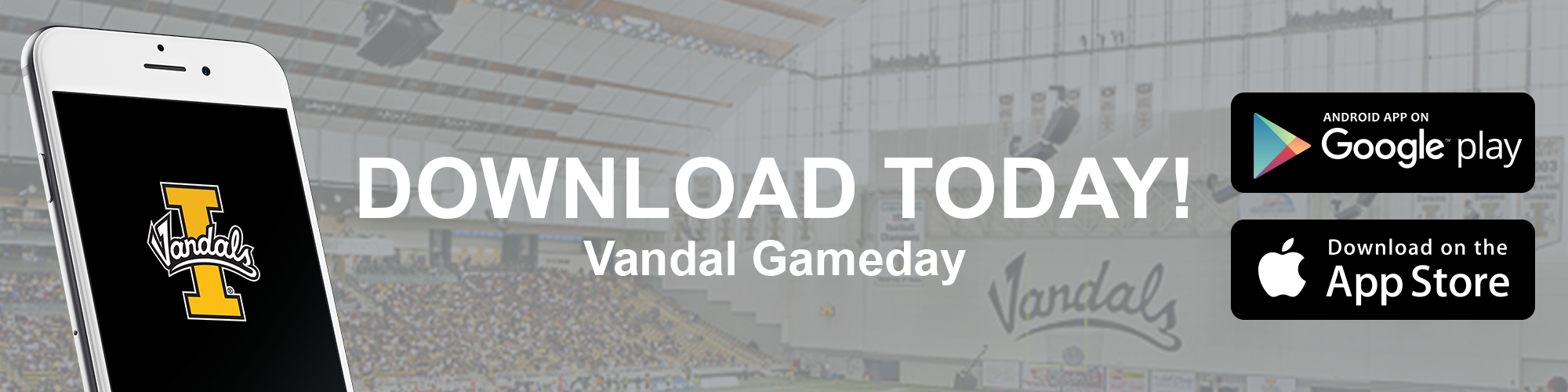 University of Idaho Athletics - Official Athletics Website