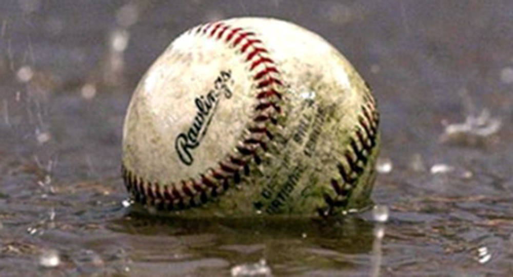 Corban vs. L-C State Baseball Games Rescheduled for Sunday Due to Wet Field  - Corban University Athletics
