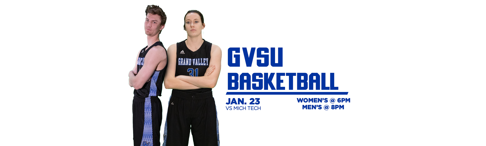 Grand Valley State University Athletics Official Athletics