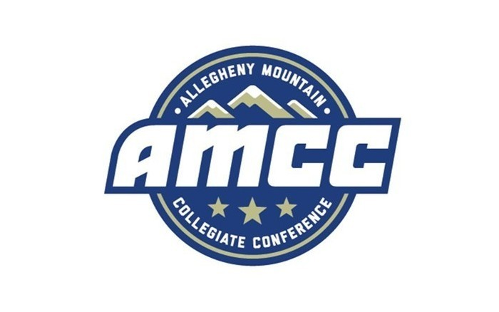 Image result for amcc logo