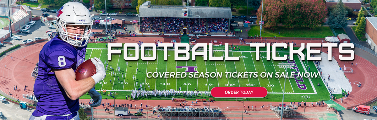 Tickets - Linfield College Athletics