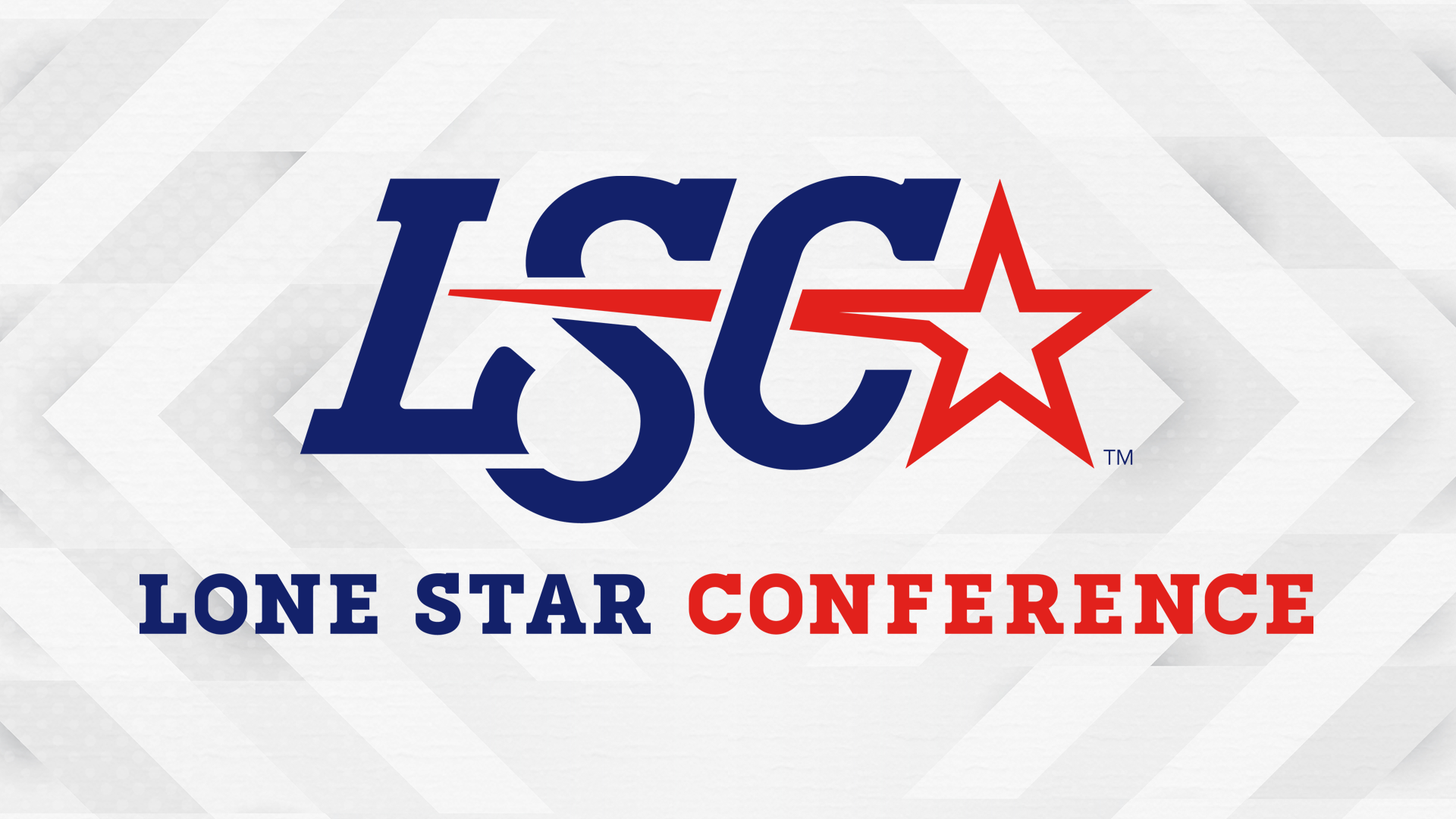 Lsc Cancels All Competition For Remaining Spring Sports Lone Star Conference