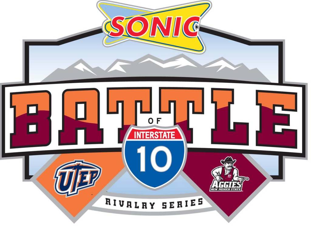 Sonic America S Drive In Battle Of I 10 Continues New Mexico