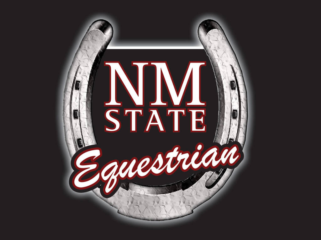 Nm State Equestrian Announces Signing Class New Mexico State