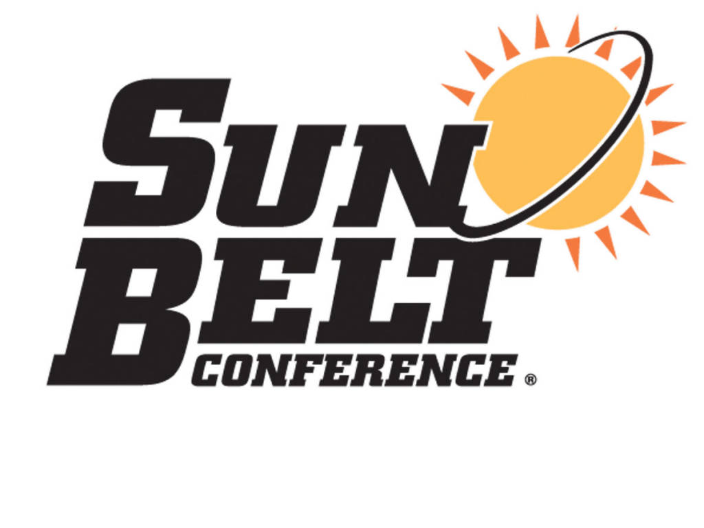 New Mexico State Joins Sun Belt Conference In Football Only New Mexico State University Athletics