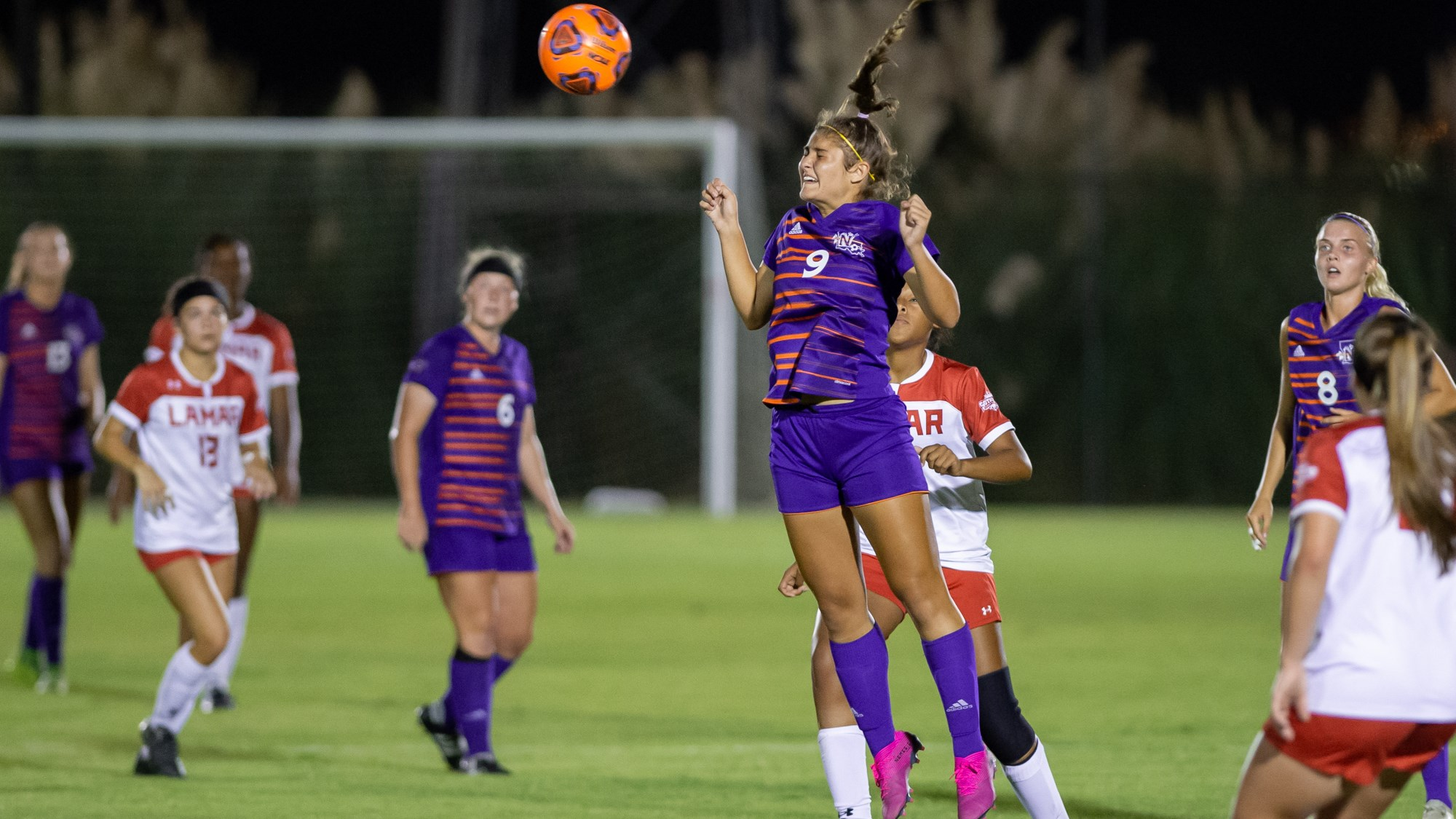 Alexis Texas Wikipedia olivia draguicevich - lady demon soccer - northwestern state