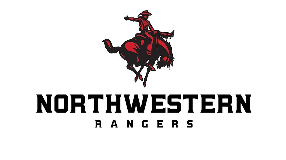 Northwestern Oklahoma State >> Tickets For Hall Of Fame Banquet Still Available Northwestern