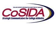 COSIDA Logo