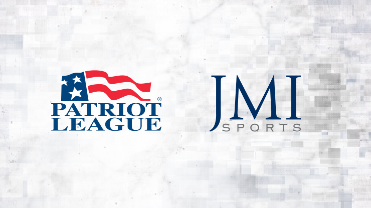 Patriot League, JMI Sports Sign 10-Year Marketing Rights ...
