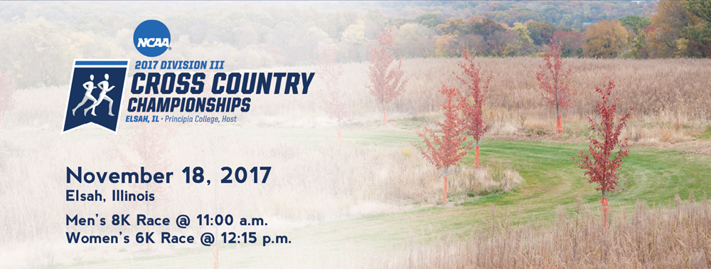 2017 NCAA DIII Cross Country National Championships ... Principia Campus Map on union campus map, purdue north central campus map, potomac state campus map, chaminade campus map, edgewood campus map, fontbonne campus map, micds campus map, wv wesleyan campus map, briarcrest campus map, riverside campus map,