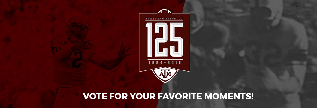detailed look a61ac f55aa Texas A M Athletics - Home of the 12th Man - Official Athletics Website