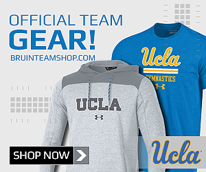 save off 9113e 714d9 UCLA - Official Athletics Website