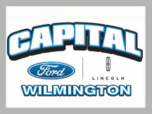 Capital Ford Wilmington >> Uncw Sport Camps Unc Wilmington Athletics