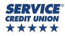 Welcome To Service Credit Union Banking Services