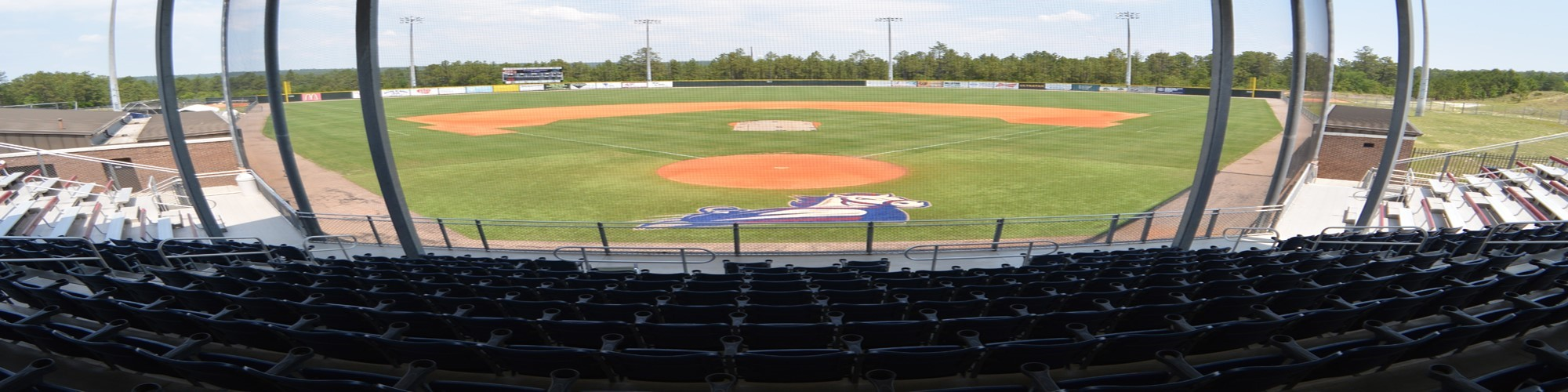 Usc Aiken Baseball >> Baseball University Of South Carolina Aiken Athletics