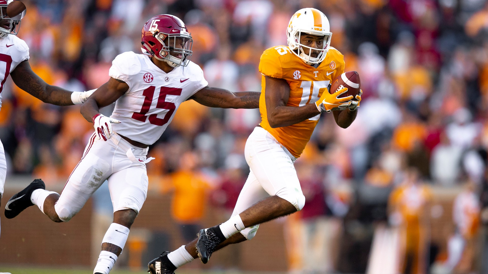 Image result for JAUAN JENNINGS