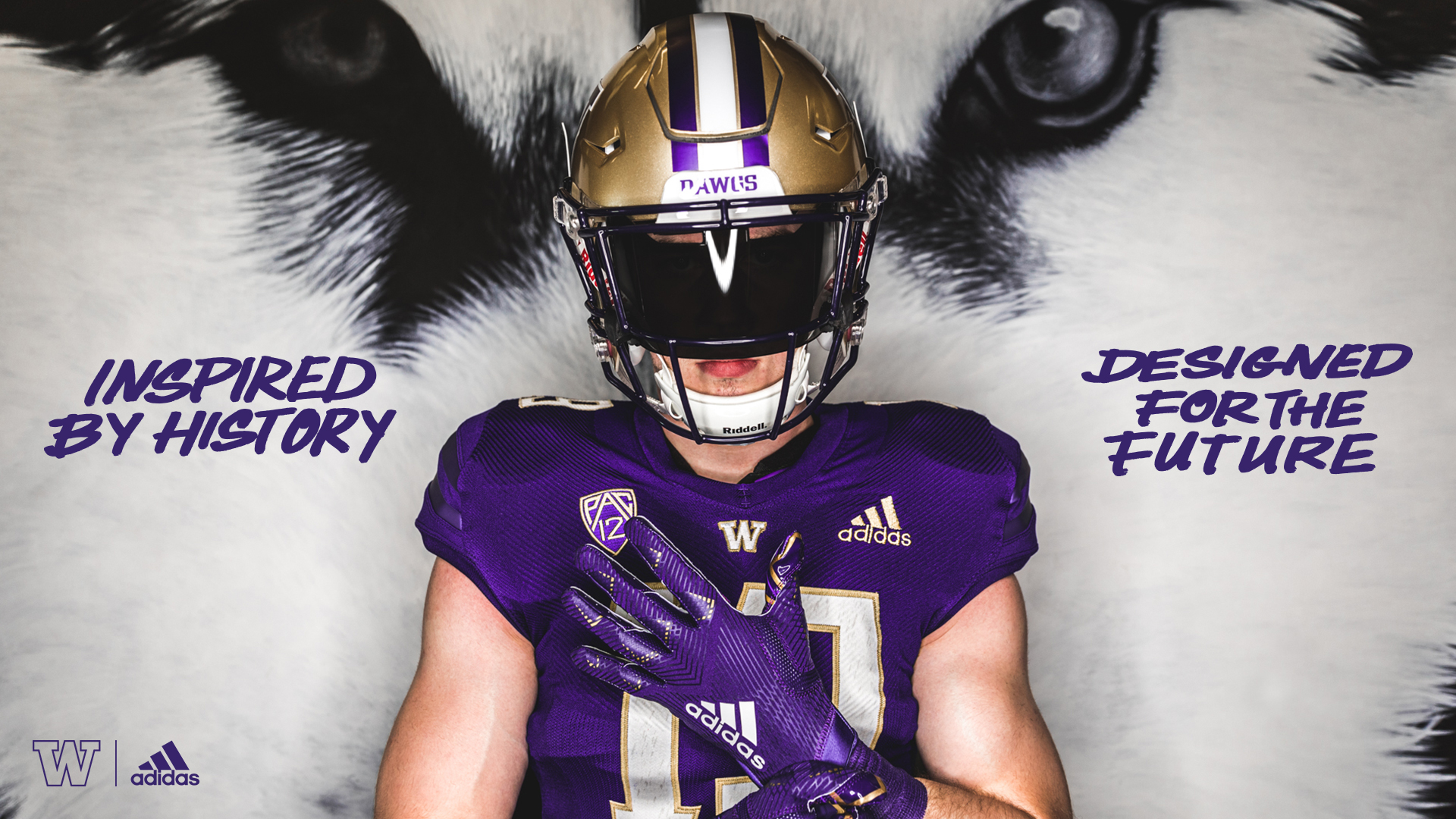 2d82e63c University of Washington Athletics - Official Athletics Website