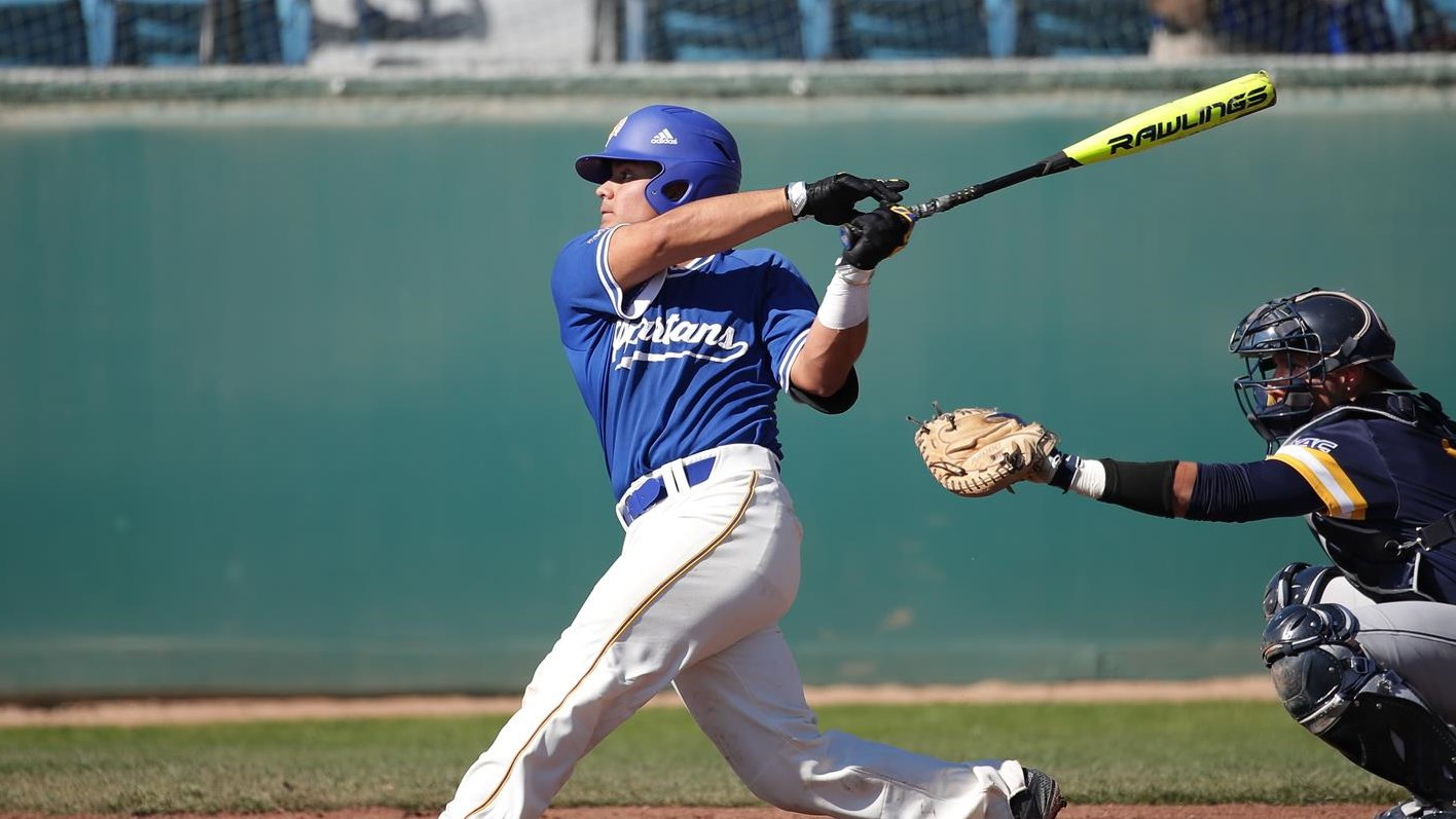 San Jose State's Baseball Schedule Could be Toughest in ... |San Jose State Baseball
