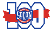 Southern Conference logo