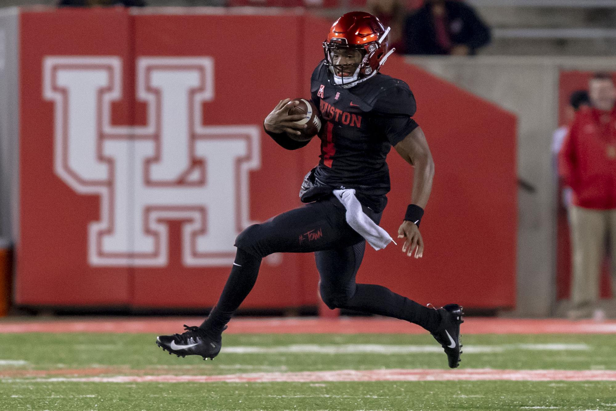 Image result for d'eriq king houston